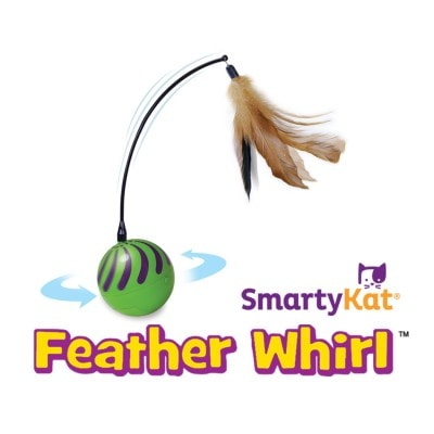Feather_Whirl_SmartyKat