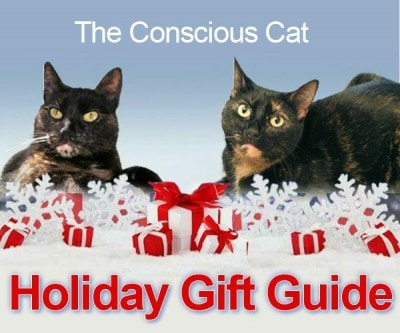 cat_holiday_gift_guide
