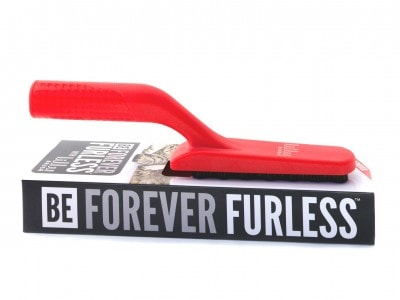 be_forever_furless_brush