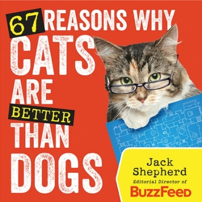 67_reasons_why_cats_are_better_than_dogs