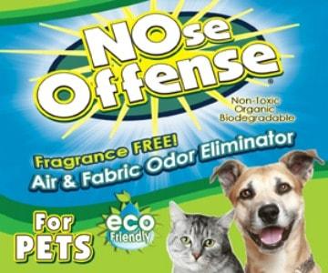 NOse_Offense