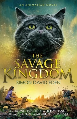 The_Savage_Kingdom