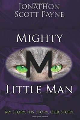 Mighty-Little-Man