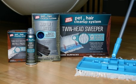 Simple-Solution-pet-hair-cleanup