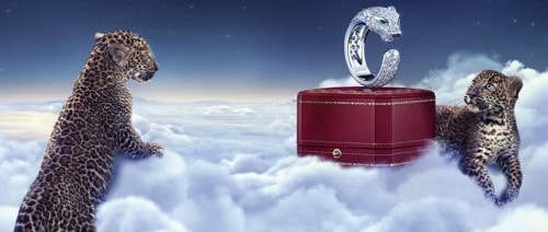 cartier-panthere-winter-tale