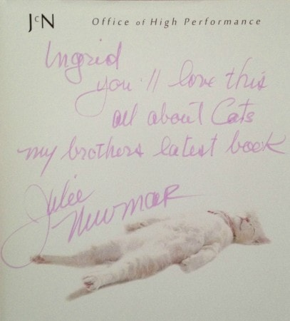 Julie-Newmar-catwoman