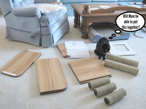 Vesper-cat-furniture