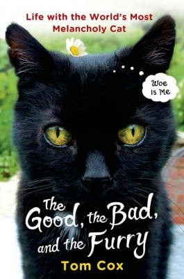 the-good-the-bad-and-the-furry