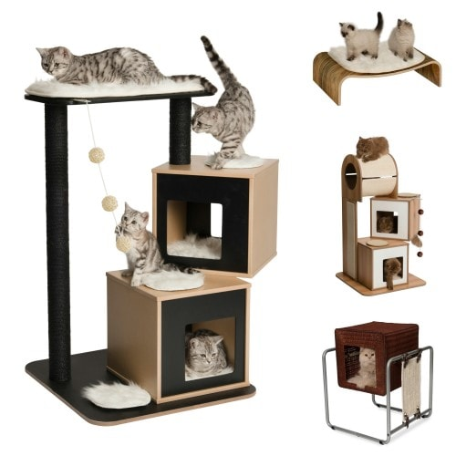 Vesper-V-Line_cat-furniture