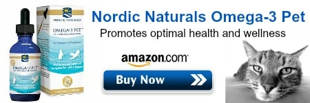 Nordic Naturals banner for posts