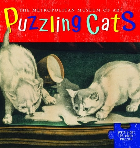 Puzzling-Cats