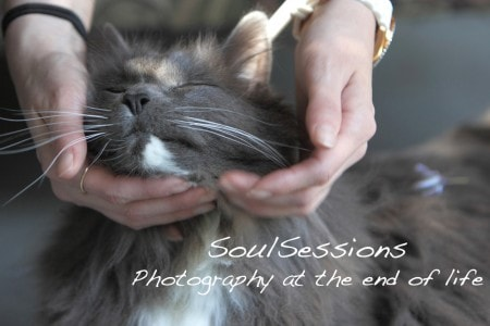 SoulSessions-photography