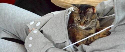 Mewgaroo-sweatshirt-hoodie