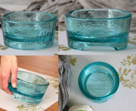 PawNosh-pet-bowls
