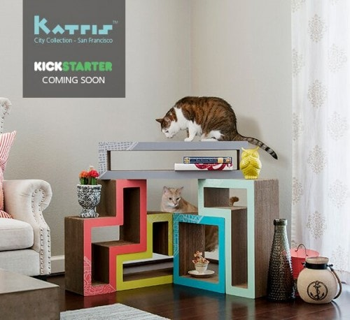 Katris-modular-furniture