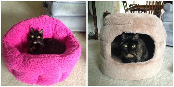urban-paw-pet-beds