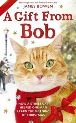 a-gift-from-bob
