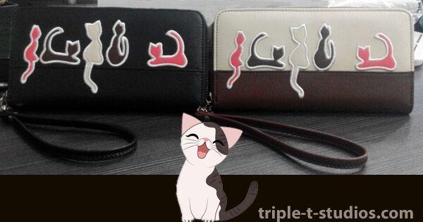 cat-wallet