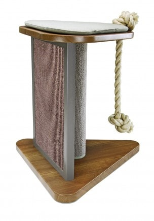 kathy-ireland-cat-furniture
