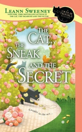 the-cat-the-sneak-and-the-secret