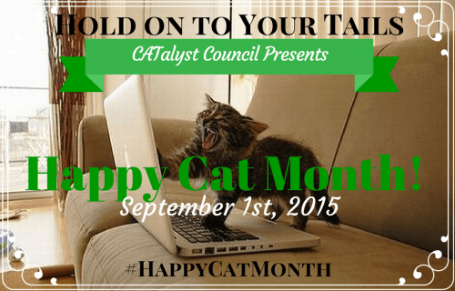 happy-cat-month