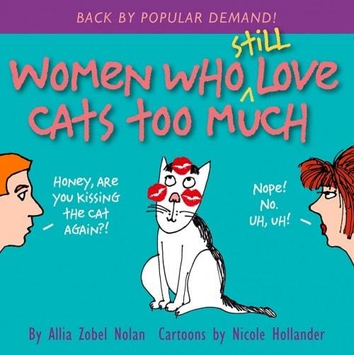 Women_Who_Still_Love_Cats