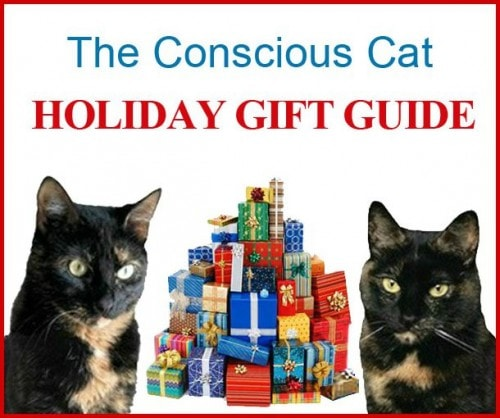 cat-holiday-gift-guide