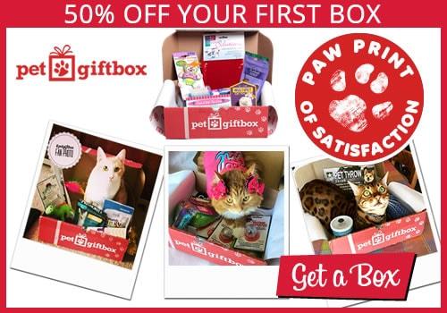 pet-gift-box