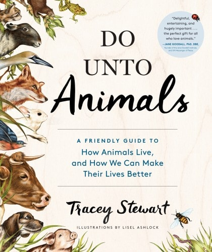 Do-Unto-Animals-Tracey-Stewart
