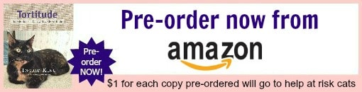 pre-order from Amazon