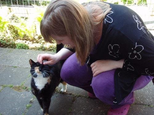 tortoiseshell-cat-woman