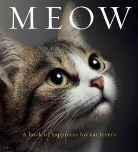 meow-a-book-of-happiness-for-cat-lovers