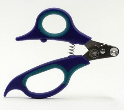zen-clipper