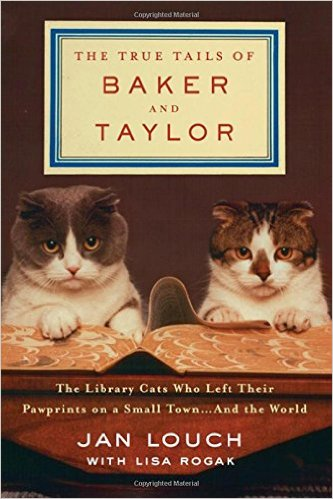 baker-and-taylor
