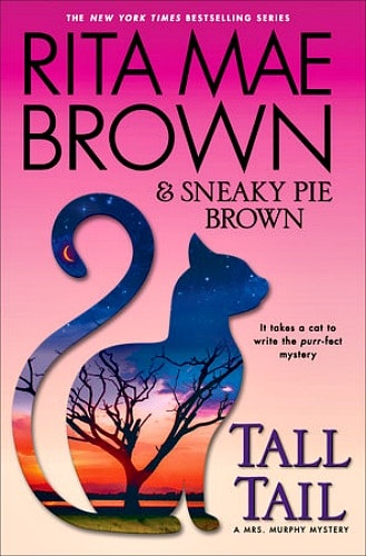 tall-tail-rita-mae-brown