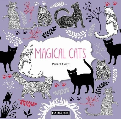 magical-cats