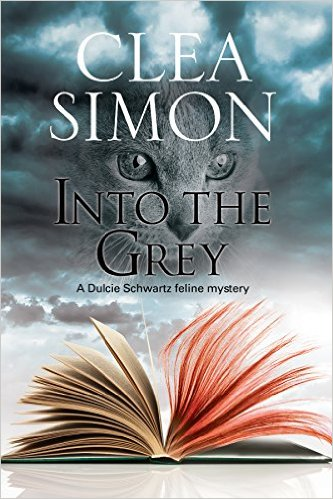 Into-the-Grey-Clea-Simon