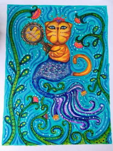Sirena-Adriana-Gasperi