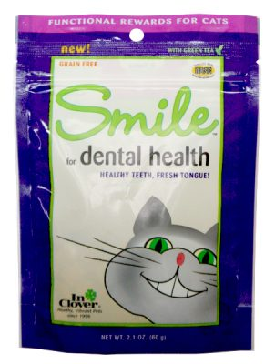 Smile_dental_treats