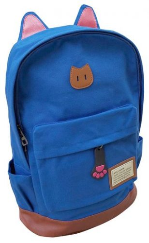 cat-backpack