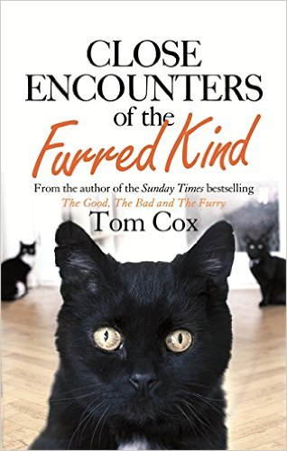 close-encounters-of-the-furred-kind