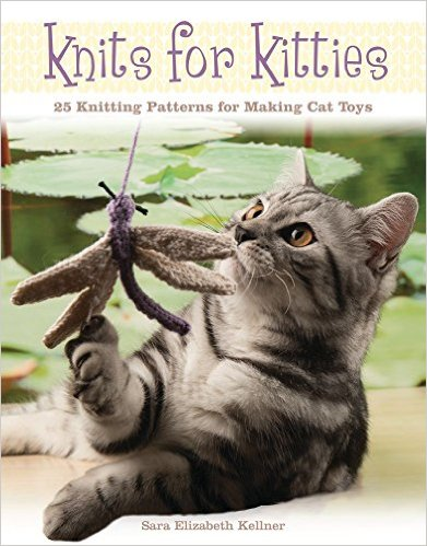 knits-for-kitties