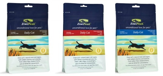 ziwipeak-cat-food