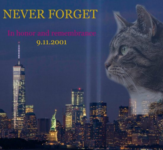 9/11-remembrance