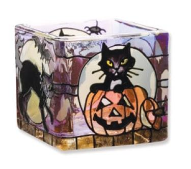 halloween-cat-candle-holder