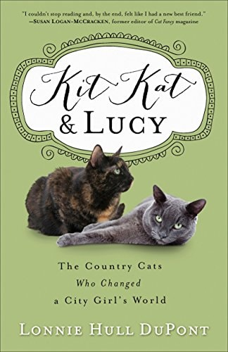 kit-kat-and_lucy