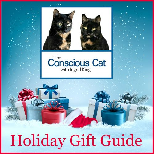 2016-Holiday-Gift-Guide