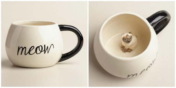cat-coffee-mug