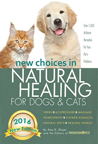 new-choices-in-natural-healing-for-cats-and-dogs