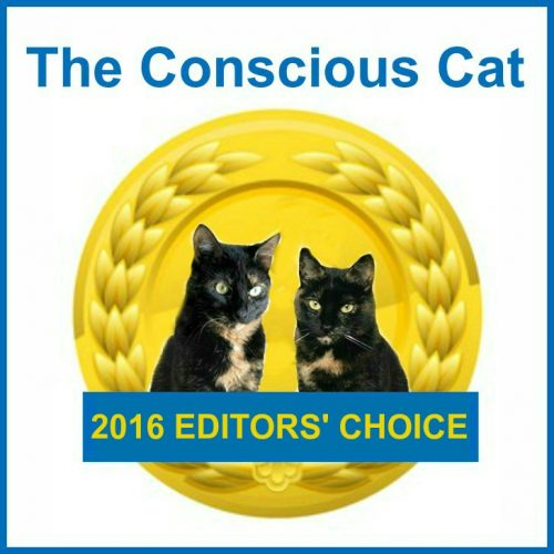 best-cat-products-2016